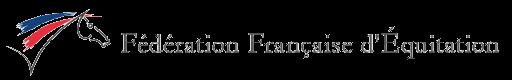 logo-FFE-bandeau